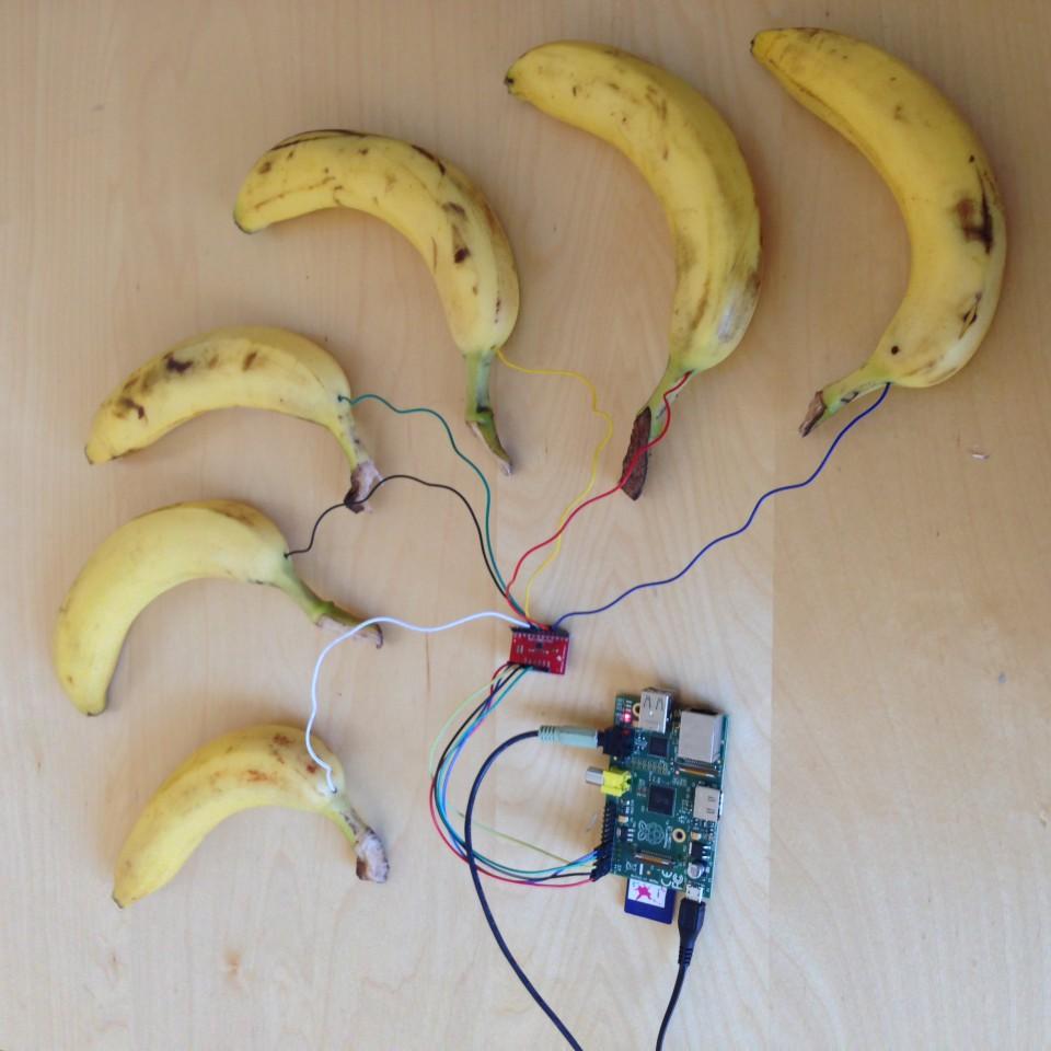 raspic_banana