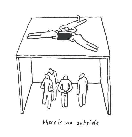Illustrator: Andreas Töpfer
