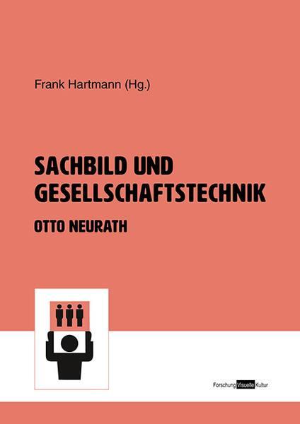 Buchtitel Neurath , Hartman