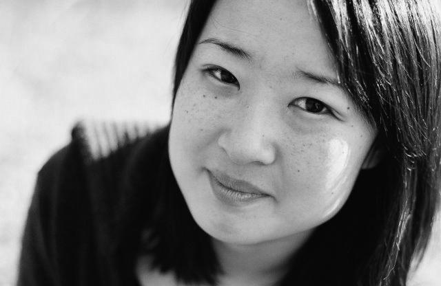 Portrait Heng Zhi