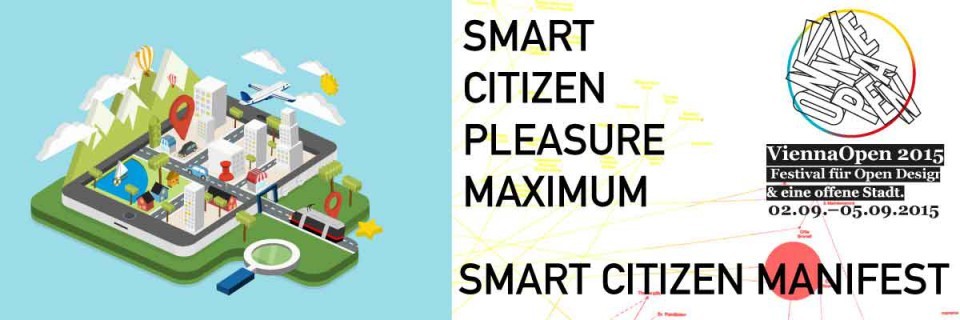 Smart-Citizen-Manifest