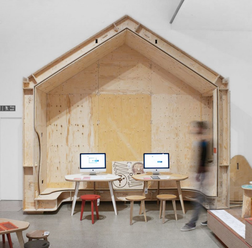 opendesk-design-museum-london-designboom-13-818x807